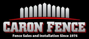 caron_fence_front_logo_2018-2-e1521440199812